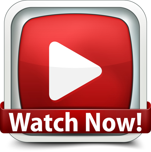 lueders chiropractic center on youtube